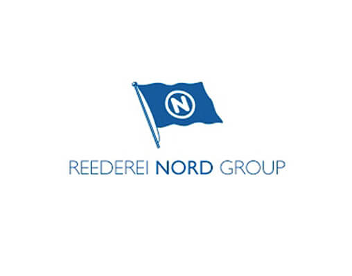 MariApps signs ERP implementation contract with Reederei Nord, Germany