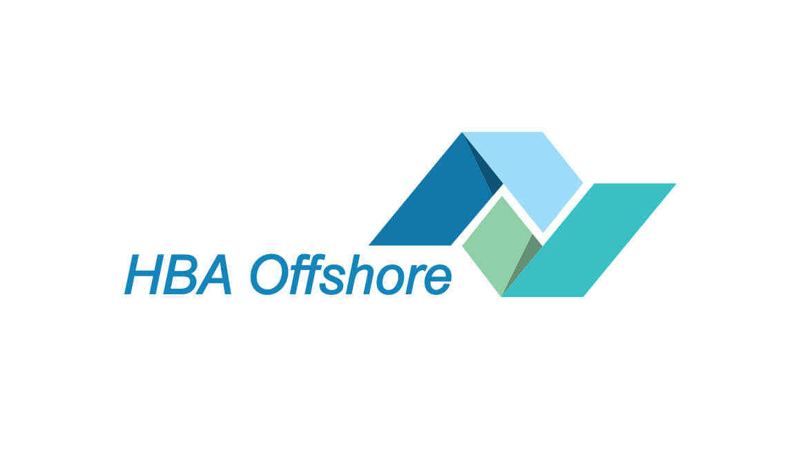 MariApps to face-lift HBA Offshore to new levels