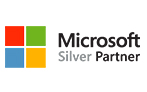 MariApps becomes a Microsoft Silver Partner