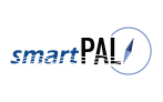 MariApps <em>smart</em>PAL, a fully integrated marine solution, supporting both ship owners and managers. Started marketing <em>smart</em>PAL to third party customers, signed contracts with 4 new customers.