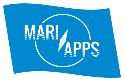 MariApps Marine Solutions