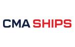 CMA Phase1 Release