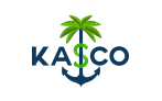 KASCO signs contract with MariApps to implement application on their vessels