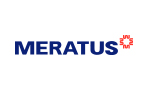 Meratus Group Signs with MariApps