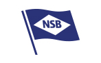 NSB signs contract with MariApps to implement <em>smart</em>PAL