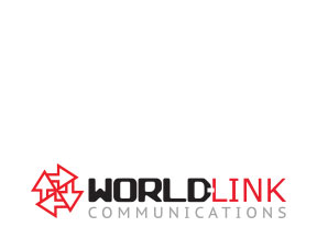 World Link Communications