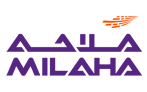Milaha signs contract with MariApps for <em>smart</em>PAL implementation