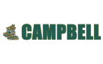 Campbell Shipping implements <em>smart</em>PAL ERP on their vessels