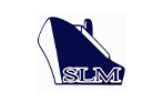 Siam Lucky Marine signs contract with MariApps for smartPAL implementation