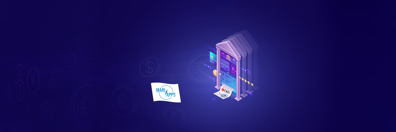 <em>smart</em>PAL introduces Host-to-Host (H2H) payment solution integrating DBS' banking system.